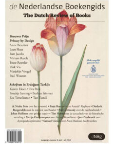 The Dutch Review